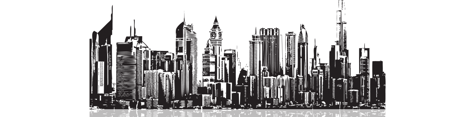 cropped-Skyline.png
